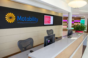 Motability-reception-Bristol-Park-House-296x197