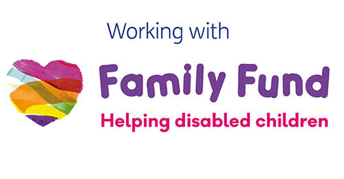 FamilyFund-WorkingWith2